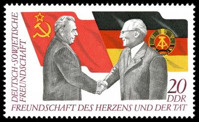 1024px stamps of germany ddr 1972 minr 1760