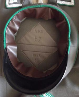 dscf0212.jpg