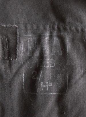 dscf2001df-1.jpg