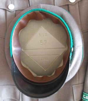 dscf2008-1.jpg