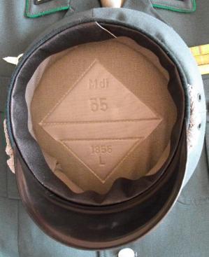 dscf2009-8.jpg