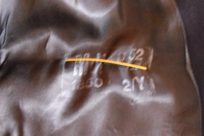 dscf2032-2.jpg