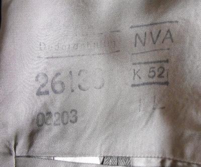 dscf2044-1.jpg