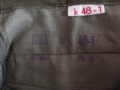 dscf4480.jpg