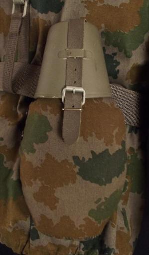 dscf4495-1.jpg