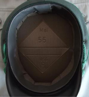 dscf4690.jpg