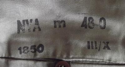 dscf4937.jpg