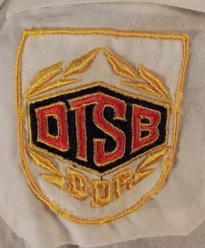 Dscf9459