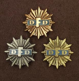 Dscf9631