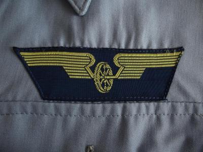 h8-blouson-chemise-dreichsbahn-3-1.jpg