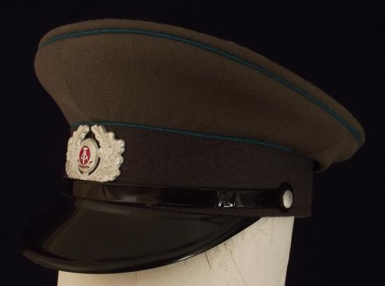 nc10-sous-officier-carriere-lv-1985-1.jpg