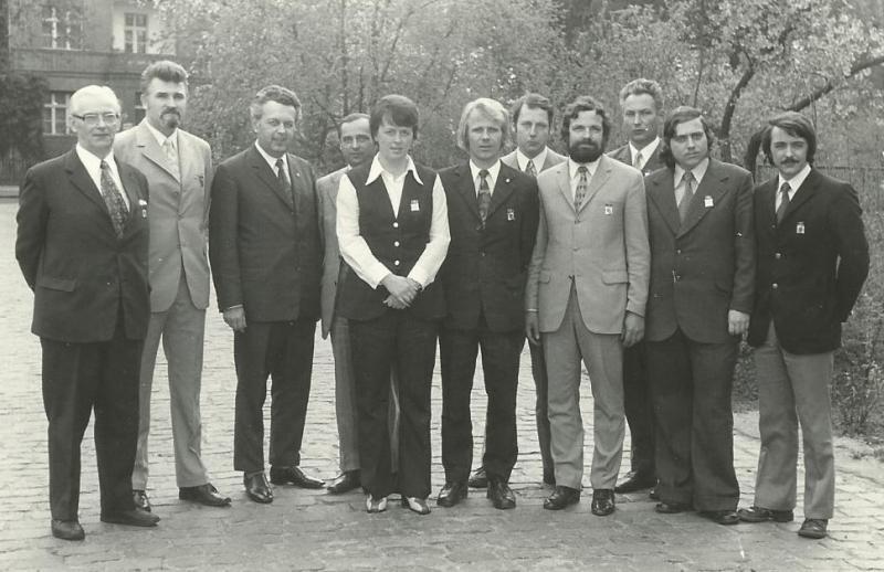 Peter 1978 kollektiv der soz arbeit 1