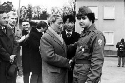 ulrich-joho-ddr-freundschaftsbesuch-potsdam-1987.jpg