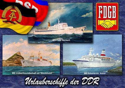 Urlauberschiffe der ddr 640f423d 6c04 41be b861 cf4aeb84d43b